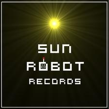 Sun Robot