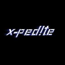 X-ped!te