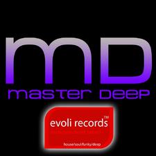 Master Deep