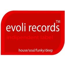 Evoli Records Cooperation