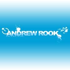 Andrew Rook