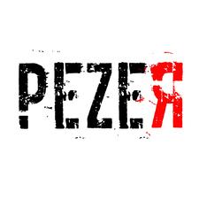 Pezer