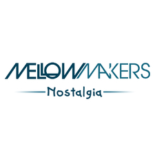 Mellow Makers