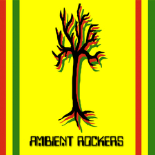 Ambient Rockers