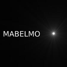 Mabelmo