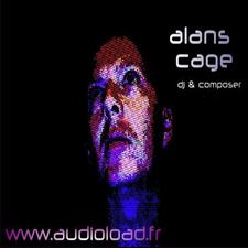 Alans Cage