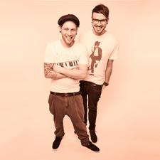 Adler & Finn