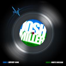 Josh Miller Project
