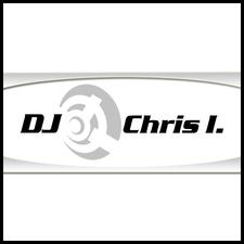 Chris I.