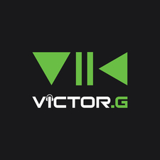 Victor.G