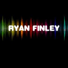 Ryan Finley Feat. Fay