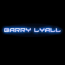 Barry Lyall