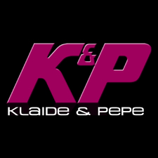 Klaide & Pepe