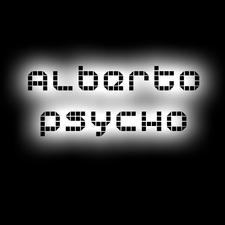 Alberto Psycho