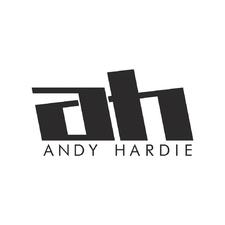 Andy Hardie