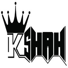 Kshah