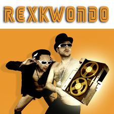 Rexkwondo