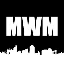 Mindwipe M