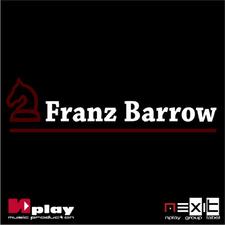 Franz Barrow