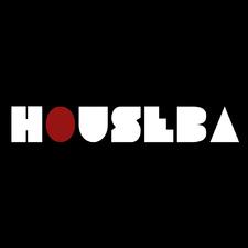 Houseba