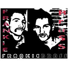 Frankie Brass