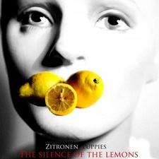 Die Zitronen Püppies