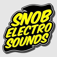 Snob Electro Sounds