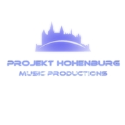 Projekt Hohenburg