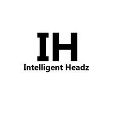 Intelligent Headz