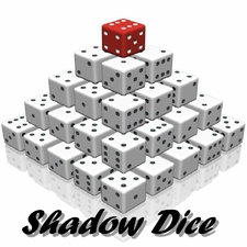 Shadow Dice