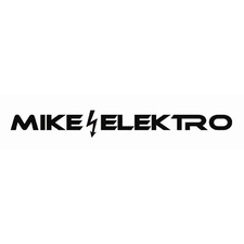 Mike Elektro