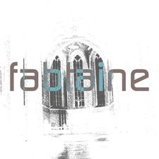 Fabtaine