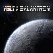 Volt & Galakton