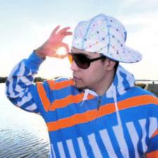 Phat Swazy Feat. Kloé