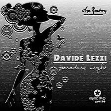 Davide Lezzi