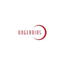 Angenoirs