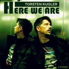 Torsten Kugler