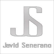 Javid Senerano