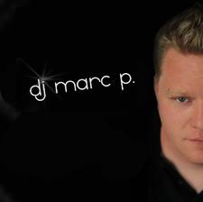 DJ Marc P.