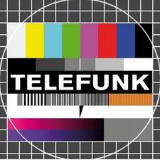 Telefunk