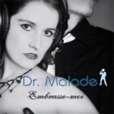 Dr. Malade