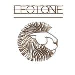 Leotone
