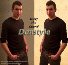 Danstyle