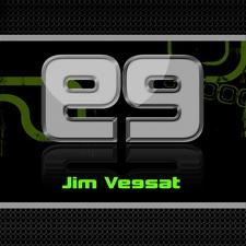 Jim Veesat