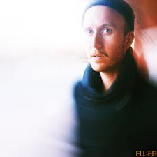 Ell-Er