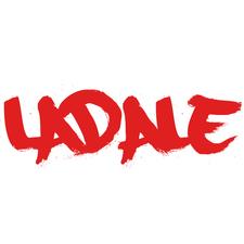 Ladale