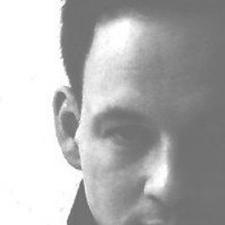 Martin Hauter