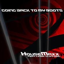 Housemaxx feat. Linda Clifford