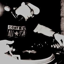 DJ Odak Blasco