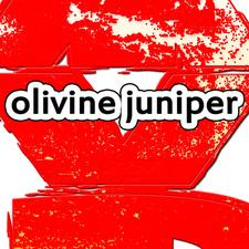 Olivine Juniper